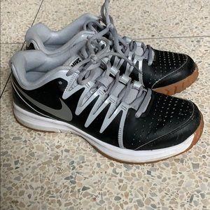 Nike Vapor Court Women's Shoes